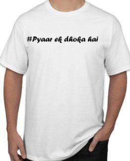 pyaar_ek_dhoka_hai