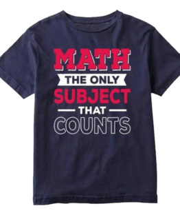 Math-kids-tees