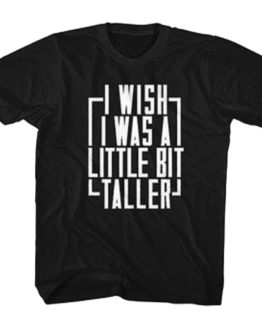 i-wish-i-was-taller-kids-tee