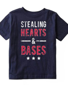 stealing-hearts-kids-tees