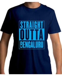 straight-outta-bengaluru
