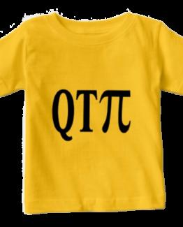 QT-pie