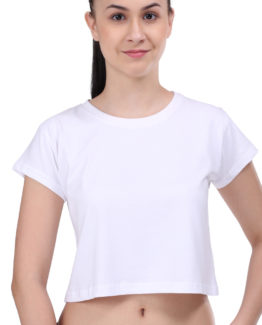 White-F
