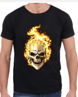 men-black-shull-fire